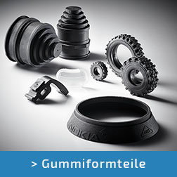 siform-start-01-gummiformteile