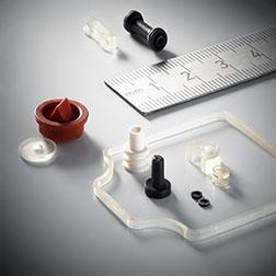 silikonformteile-03