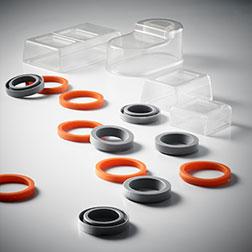 silikonformteile-04